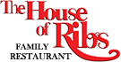 House of Ribs